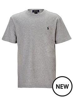 ralph-lauren-boys-classic-pony-logo-t-shirt-grey-marl