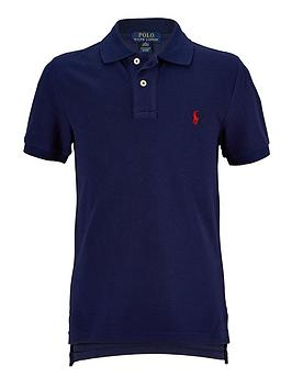 ralph-lauren-boys-classic-polo-shirt-french-navy