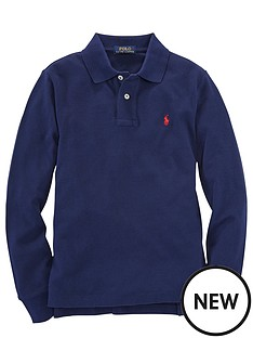 ralph-lauren-ralph-lauren-long-sleeve-classic-polo-navy