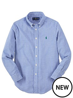 ralph-lauren-boys-long-sleeve-gingham-shirt