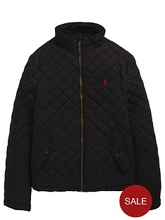 ralph-lauren-ralph-lauren-quilted-jacket-black