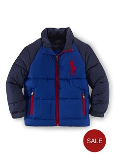 ralph-lauren-boys-padded-colour-block-jacket