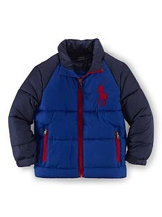 ralph-lauren-ralph-lauren-padded-colour-block-jacket-royal