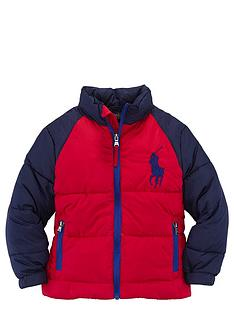 ralph-lauren-ralph-lauren-padded-colour-block-jacket-red