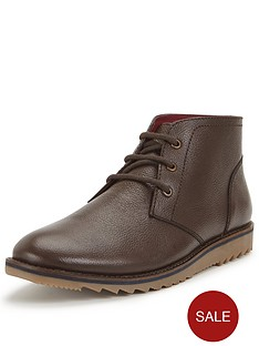 unsung-hero-rocco-update-casual-mens-chukka-boots
