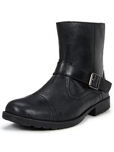 unsung-hero-nash-leather-buckle-mens-boots