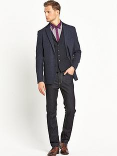 remus-uomo-trento-mens-jacket