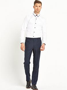 remus-uomo-slim-fit-mens-shirt