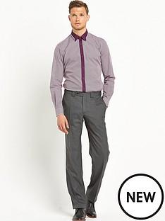 remus-uomo-claret-print-mens-shirt