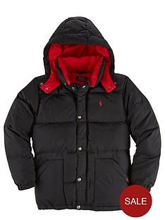 ralph-lauren-ralph-lauren-hooded-down-filled-jacket-black