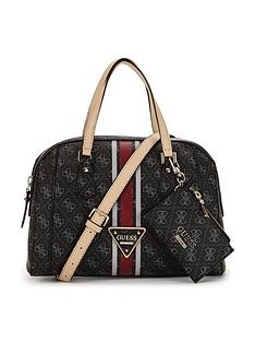 guess-guess-college-logo-box-satchel-coal