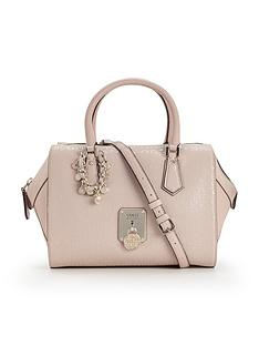 guess-rosalind-satchel