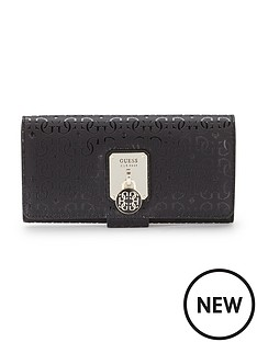 guess-guess-rosalind-purse-black