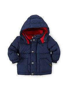ralph-lauren-hooded-down-filled-jacket-navy