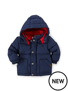 ralph-lauren-ralph-lauren-hooded-down-filled-jacket-navy