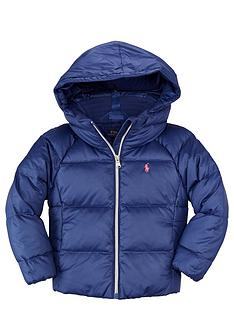 ralph-lauren-boys-hooded-down-filled-jacket