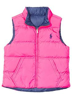 ralph-lauren-ralph-lauren-reversible-down-filled-gilet