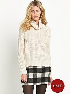 hilfiger-denim-femke-sweater