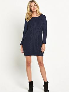 hilfiger-denim-hilfiger-denim-lichelle-sweater-dress