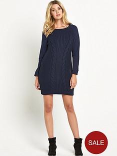 hilfiger-denim-hilfiger-denim-lichelle-sweater-dress