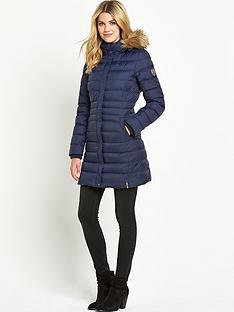 hilfiger-denim-maria-down-coat