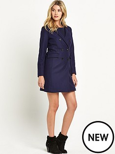 hilfiger-denim-hilfiger-denim-gabriella-wool-mix-coat