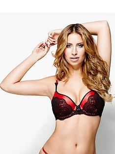 by-caprice-precious-rossini-padded-bra