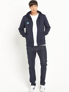canterbury-canterbury-zip-through-hoody