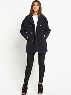 denim-supply-ralph-lauren-peacoat