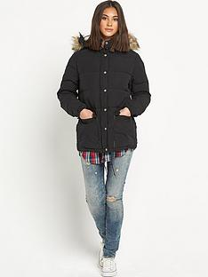 denim-supply-ralph-lauren-down-filled-jacket
