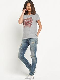 denim-supply-ralph-lauren-drapey-native-stamp-t-shirt