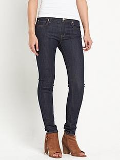 denim-supply-ralph-lauren-superskinny-jean