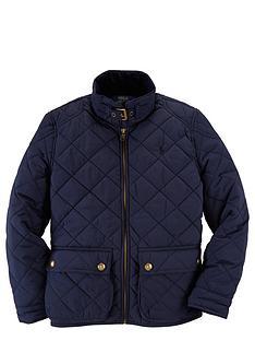 ralph-lauren-ralph-lauren-quilted-jacket-navy