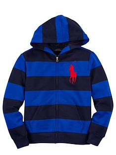 ralph-lauren-ralph-lauren-big-pony-logo-stripe-zip-through-top
