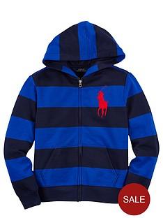 ralph-lauren-ralph-lauren-big-pony-logo-stripe-zip-through-top