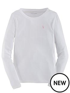 ralph-lauren-ralph-lauren-ls-t-shirt-white