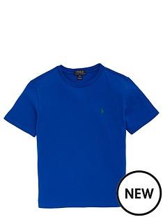 ralph-lauren-ralph-lauren-ss-classic-t-shirt