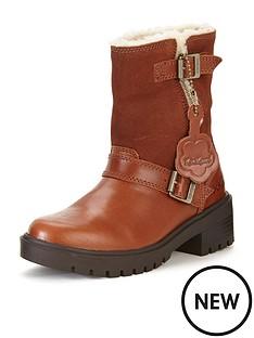 kickers-girls-mandoampnbspbiker-boots