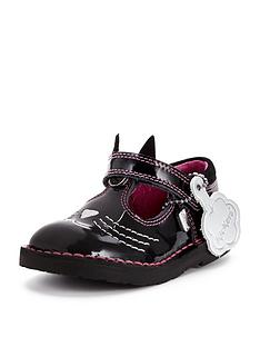 kickers-kickers-adlar-kitty-t-bar-shoe