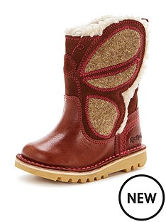 kickers-kickers-butterfly-boot