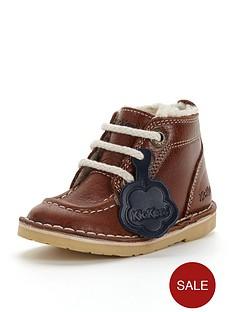 kickers-adler-legendary-kids-boots