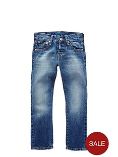 levis-501-straight-leg-boys-jeans