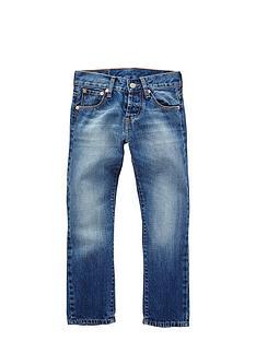levis-levis-501-straight-leg-jean
