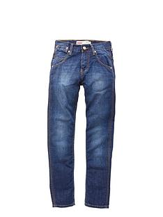 levis-levis-508-regular-tapered-jean