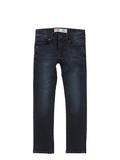 levis-levis-510-slim-leg-jean