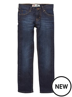levis-levis-504-regular-fit-jean