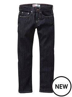 levis-boys-511-slim-leg-tapered-jeans
