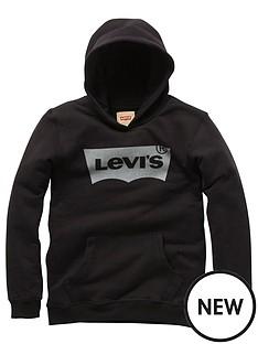 levis-boys-logo-overhead-hoodie