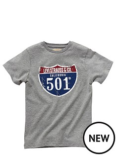 levis-levis-501-ss-tshirt