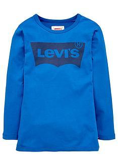 levis-levis-ls-logo-top